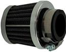 Bild för kategori Koniska Luftfilter