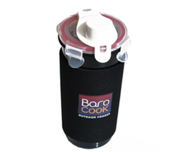 Bild på Barocook Kaffemugg