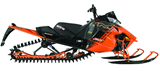 Picture for category Arctic Cat 2014
