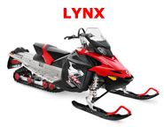Picture for category Ski-doo/Lynx