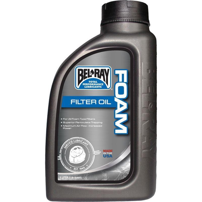 Bild för kategori Spray, fett & övrigt