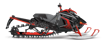 Picture of Arctic Cat M8000 Mountain A1 2021